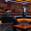 «Нам не предлагают программы развития Беларуси, а только программы слома»: протоиерей Федор Повный – о предвыборной кампании