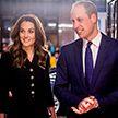 Кейт Миддлтон и принц Уильям устроили сюрприз британским школьникам с помощью видеосвязи