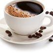 Кофеин помогает при хронической болезни почек