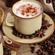 Как приготовить кофе, чтобы он не горчил: 5 эффективных лайфхаков