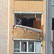 Взрыв в многоэтажке в Дрогичине: Следственный комитет назвал предварительную причину трагедии