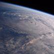 Космические ураганы заметили в атмосфере Земли