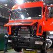 Все больше белорусских предприятий выходят на новые рынки