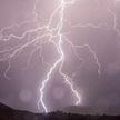Более 20 человек погибли за сутки от ударов молний на севере Индии