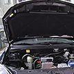 В Беларуси готовятся представить новую модель электромобиля