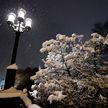 Снег, гололедица и до -6°C: прогноз погоды на 13 января