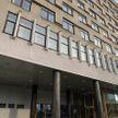 Вакцина «Спутник Лайт» зарегистрирована в Беларуси