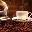 3-5 чашек в день просто необходимы. Доказана польза кофе для людей с заболеваниями печени