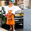 Как носить самую модную блузку лета-2020: 6 идей