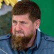 Кадыров сообщил о ликвидации шести бандитов в Чечне