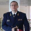 Генпрокурор: Материальный ущерб Беларуси от ВОВ составляет не менее $500 млрд