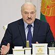 Лукашенко – о Польше: В июне они нам пели песни, приятные для слуха, и в то же время через спецслужбы вели двойную игру
