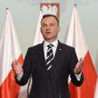 Выборы президента в Польше могут перенести