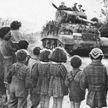 Праведники народов мира: как белорусская деревня Поречье защищала еврейских детей в годы войны