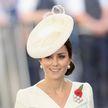 Раскрыт секрет, как Кейт Миддлтон удается не выглядеть старше своих лет, соблюдая королевский дресс-код