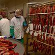 Единый стандарт на колбасу появится в ЕАЭС