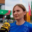 II Европейские игры: российские стрелки взяли золото в пулевой стрельбе