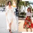 4 модных и простых сочетания вещей летом-2020, чтобы быть в тренде