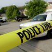 В центре Сиэтла произошла стрельба, подозреваемый скрылся