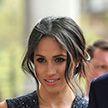 Меган Маркл обвинила королевскую семью в зависти и резко высказалась в адрес Елизаветы II