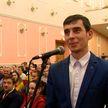 Минский тракторный завод увеличит объём выпускаемой продукции