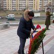 Губернатор Калининградской области посещает Минск