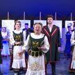 Як Дзень роднай мовы адзначае беларуская дыяспара ў Маскве?