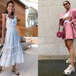 7 вещей, которые будут носить все модницы летом-2020