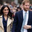 Британцы стали хуже относиться к Меган и Гарри после интервью