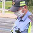 ГАИ усиливает контроль на дорогах. Нарушителям грозят большие штрафы