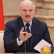 Лукашенко: Никогда не бежал и не сбегу