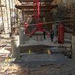 Студотряды направят на строительство важных объектов
