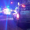 В Торонто неизвестный открыл стрельбу