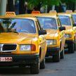 Хитрая пассажирка: чтобы не платить за такси, минчанка обвинила водителя в краже