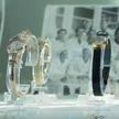 Как изготавливают часы «Луч»? Секреты работы знаменитого минского завода