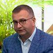 Экономист: Украина столкнулась с беспрецедентным за 30 лет независимости государственным долгом и дефицитом бюджета