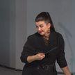Москвичам показали спектакль «Княжна Мери» минского независимого театрального проекта «ТриТформаТ»