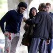 Благотворительный фонд собрал свыше $1,8 млн для пострадавших при теракте в Новой Зеландии