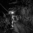 В Колумбии спасатели извлекли 11 тел из-под завалов нелегальной шахты