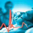 Найдено неожиданное средство от инфаркта и инсульта