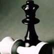 «Ход королевы»: продолжения не будет