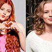 Взрослые актрисы, которые до сих пор играют школьниц