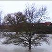 Ураган «Белла» пронесся по Западной Европе
