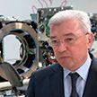 Семь новых белорусских томографов заработают в региональных больницах