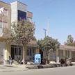 Афганистану грозит продовольственный кризис. Талибы просят помощи