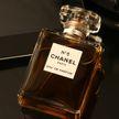 У культового аромата Chanel №5 появилось новое лицо