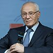 Григорий Рапота высказался об отмене роуминга между Беларусью и Россией
