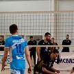 Начало нового волейбольного сезона в Беларуси откроет матч за Суперкубок