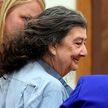 Женщина отсидела в тюрьме 35 лет и стала миллионершей