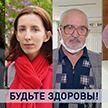 Жизнь после COVID-19: истории белорусов, которые победили коронавирус